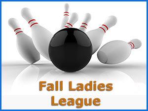 fall-ladies