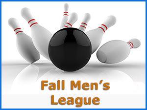fall-men