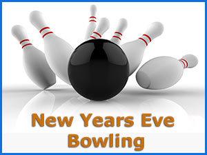singles bowling league
